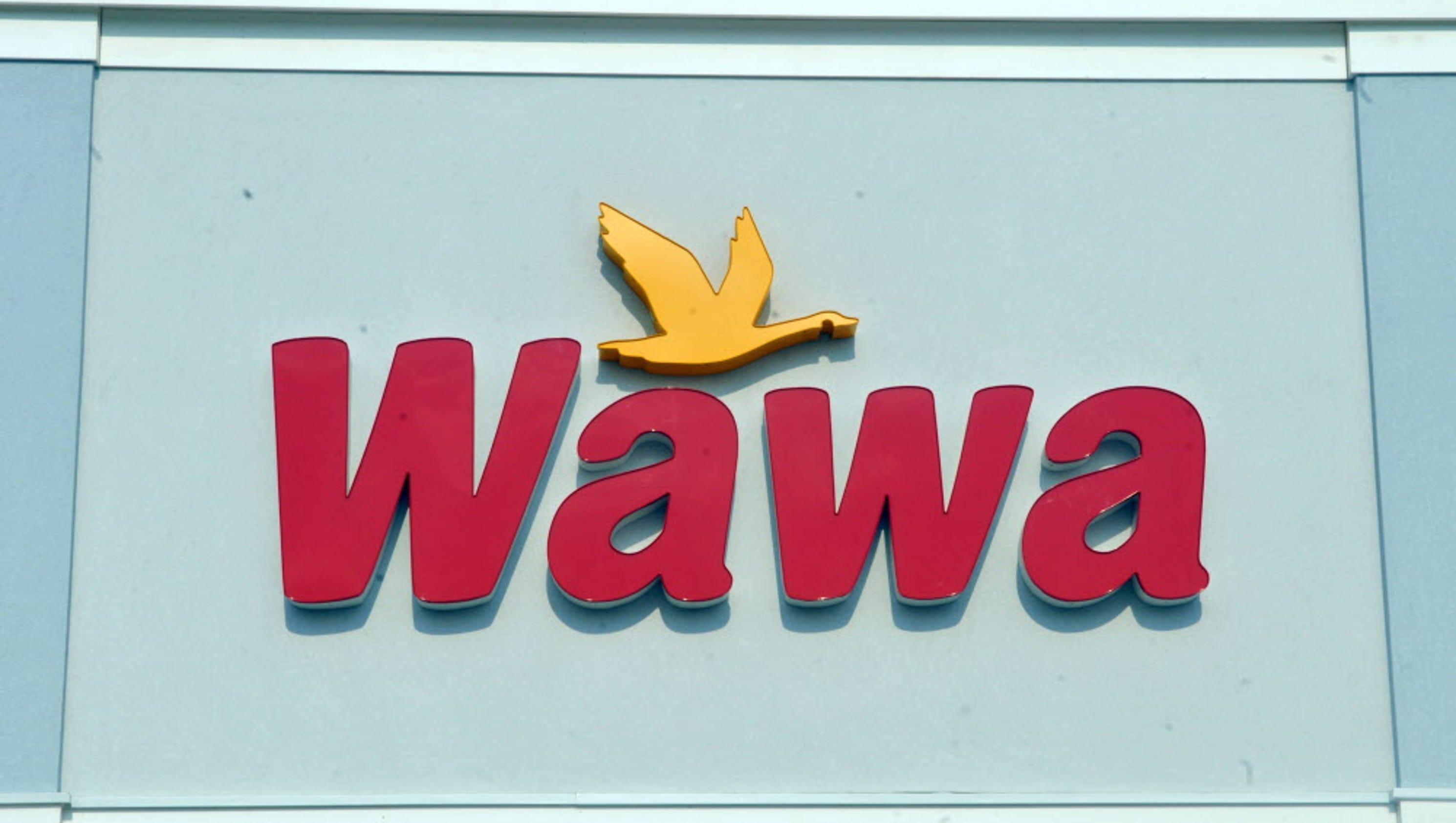 wawa chatrooms How to keep pisces man wanting you simple tips to keep him how to keep pisces man waiting for you you're wondering how to keep pisces man wanting.