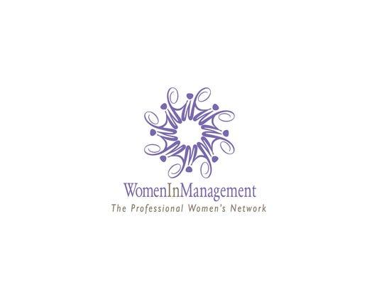 WIM-Logo.jpg