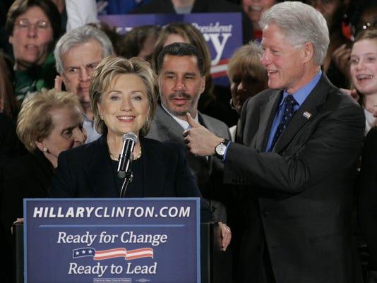 635635810626096660-Clinton-2008