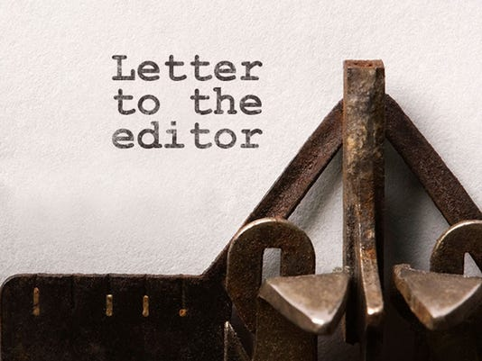 635513318085800120-Letter-to-the-editor