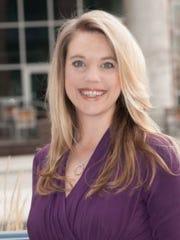 Brooke E. Layman