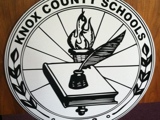 knox-county-schools.JPG