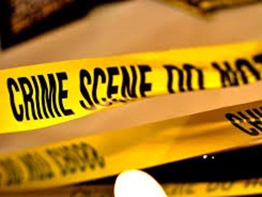 636343209408929245-crime-scene-tape.jpg