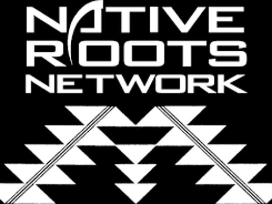 636447307866581944-nativerootsnetwork.png