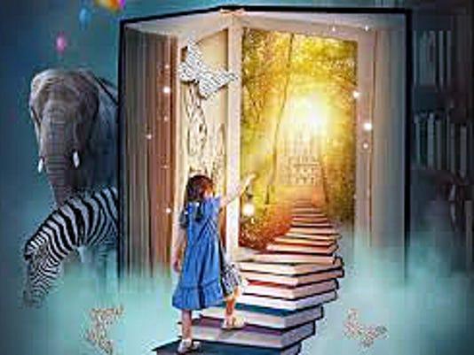 636609692395031008-ff-Fairytale-image5.jpg