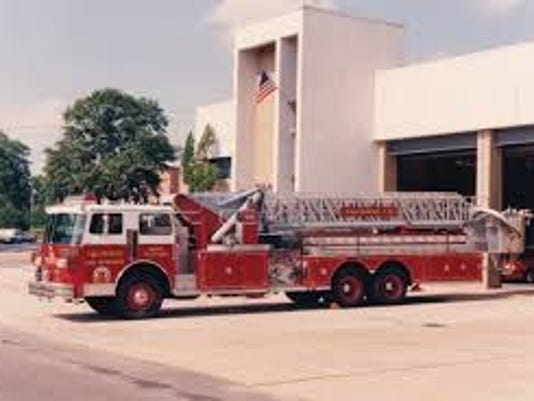 636613928959842662-fire-trucks.jpg