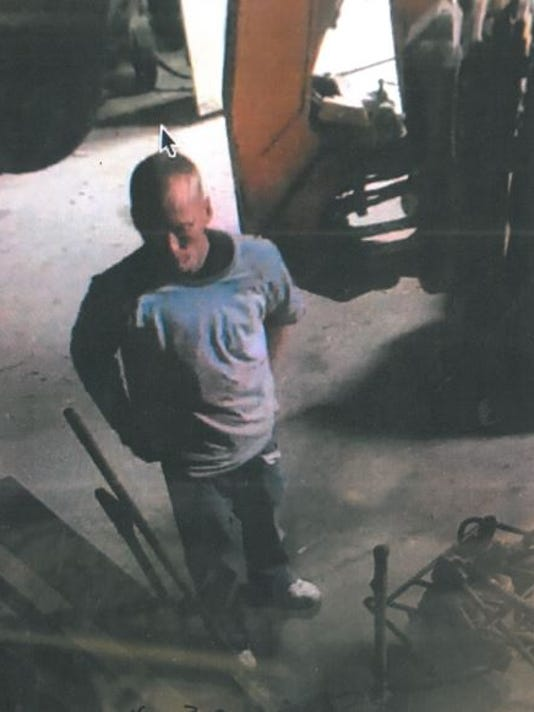636197454719760881-Westland-burglary-fence-photo.JPG