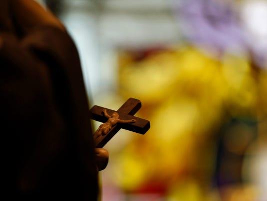 Priest Testimony_Thre