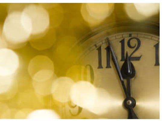 clock-strikes-twelve.jpg