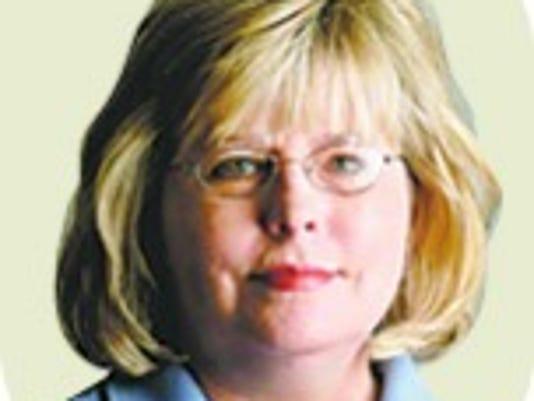 Debbie Sims 1.jpg