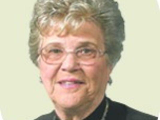 Joyce Smith 1.jpg