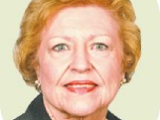 Gloria OSteen 1.jpg