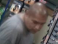 The Sioux Falls Police Department is looking for the public's help in identifying the subject in reference to a beer theft on June 25. If you know the subject, please contact CrimeStoppers or call the Sioux Falls Police at 367-7007 SFPD CC#14-43003