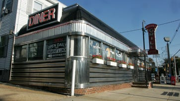 3 can't miss classic Jersey Shore diner experiences