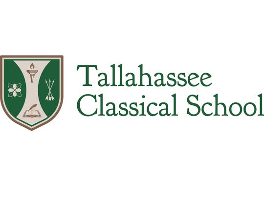 Tallahassee Classical School