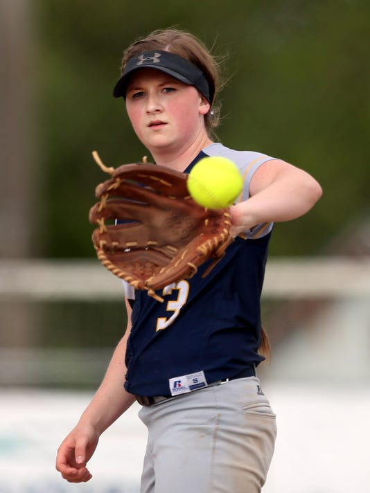 -13 SAL0503-Stayton softball 20500.jpg_20140504.jpg
