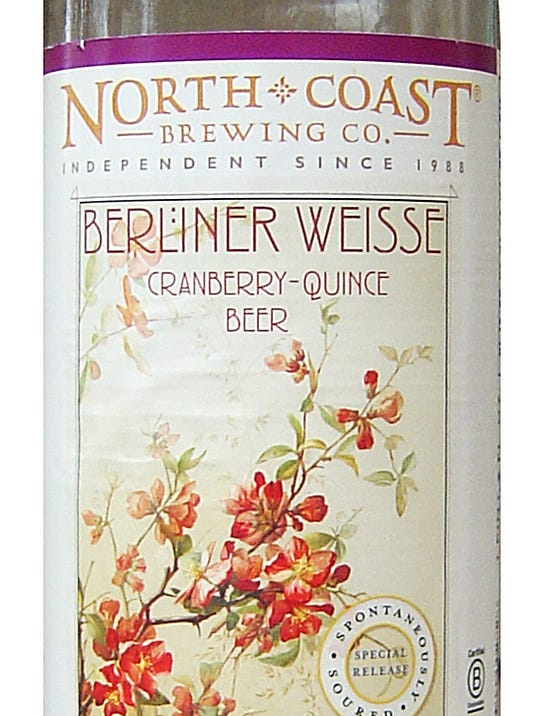 636443774247517479-Beer-Man-Berliner-Weisse-Cranberry-Quince.jpg
