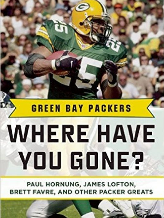 636214616940045663-Green-Bay-Packers-Where-Have-You-Gone.jpg