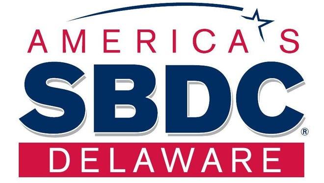 Delaware's Small Business Development Center (SBDC)