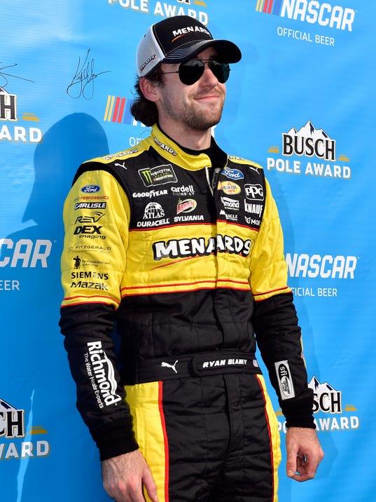 NASCAR_Pocono_Auto_Racing_45391.jpg