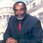 State Rep. Jim Evans