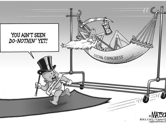 CLR-Edit Cartoon-0106.jpg