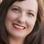 Brianna Wills is running for a seat on the Iowa City Community School Board.