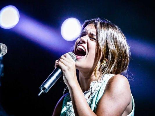 636685610749438298-Amaia-es-considerada-la-mejor-voz-juvenil-de-habla-hispana.-Universal-Music-Fest.-.jpg