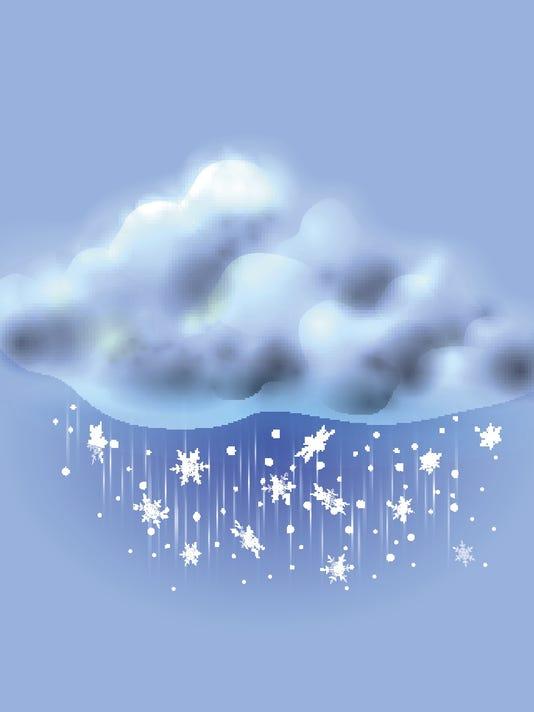 -Snowstorm-by-Getty.jpg