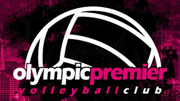 Olympic Premier VBC