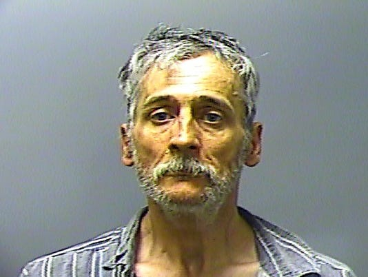 636622489826824062-Hadley-Arrest.JPG