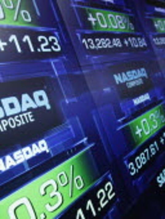 X150_0A10_7 Nasdaq