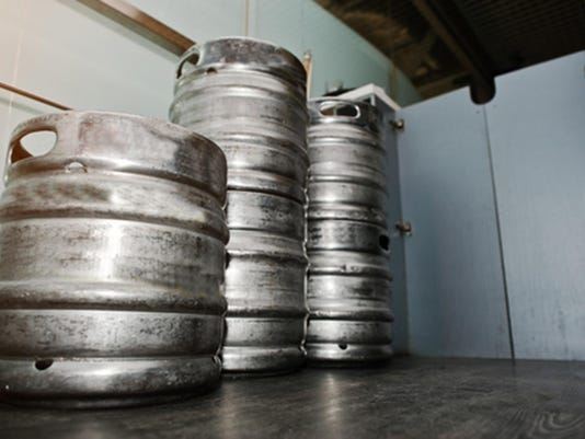 BIZ_TARIFF-KEG-MAKER_PH
