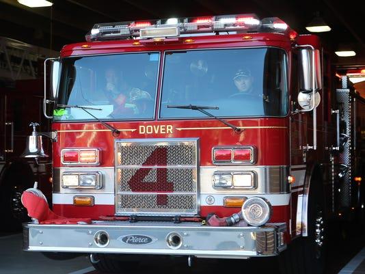636583496840609300-DFD-Asst.-Chief-Rhodes-leaving-firehouse.JPG