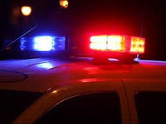 636123722638522474-ASHBrd-05-18-2015-ACT-1-A003--2015-05-17-IMG-police-car-lights.pn-1-1-I1AQE22G-L613132266-IMG-police-car-lights.pn-1-1-I1AQE22G.jpg