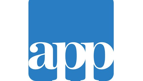 """Don't miss a thing. Search """"Asbury Park Press"""" in your app store to download our mobile apps."""