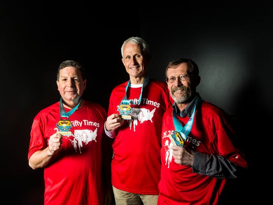 HES-CB-12152016-marathon-1.jpg