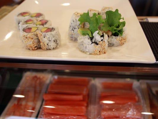 IOW 0820 Sushi 08.jpg