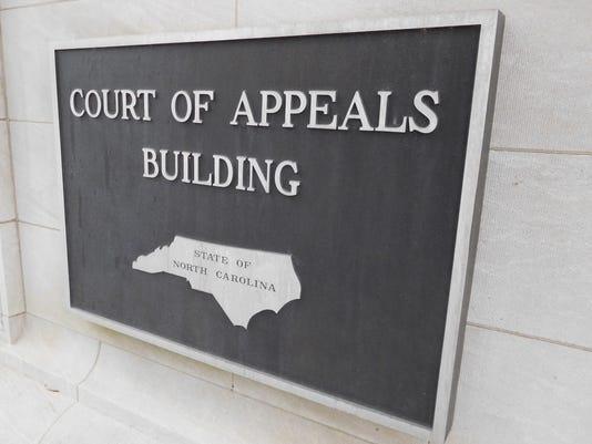 636492981502980392-court-of-appeals-sign.jpg