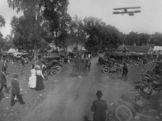 130-Fairgrounds-Plane.jpg