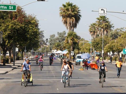 fifth annual Ciclovi a Salinas (3)
