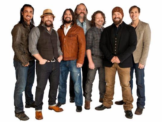 Zac-Brown-Band-Photo-Credit-Cole-Cassell-CountryMusicRocks.net_.jpg