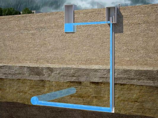 636524965119587146-MSDwaterwayScreenshot.jpg