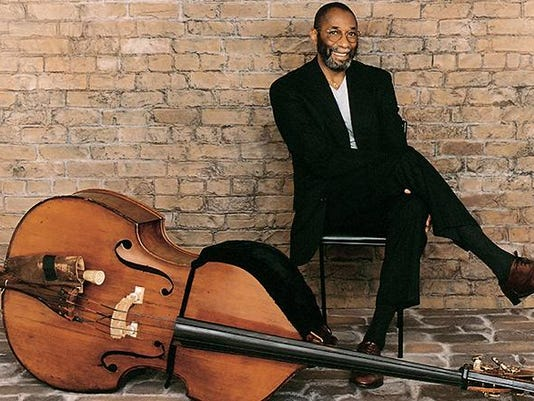 635749723829306013-Bassists-Ron-Carter
