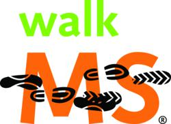 Upcoming Events MS (Multiple Sclerosis) Walk