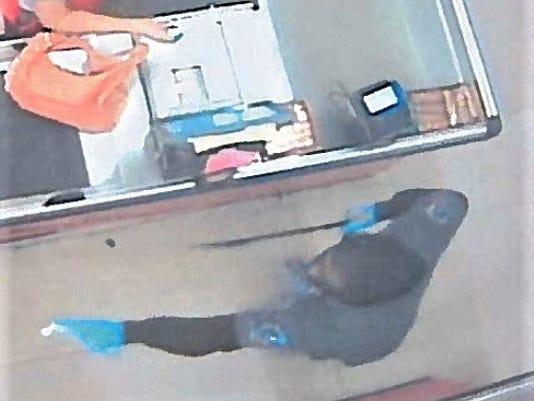 Zeke-robbery.jpg