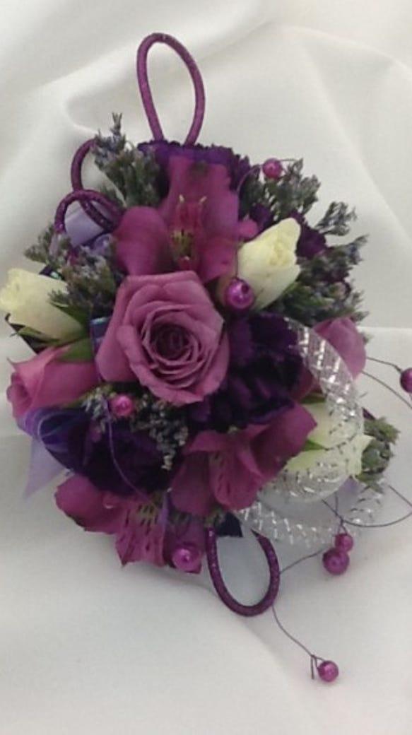 flowers prom-13-6-413x580