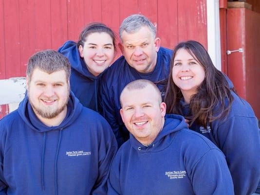 Sattler-Farm-Lamb-family.jpg