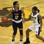 One of state's toughest D-1 girls basketball districts set up at Mercy