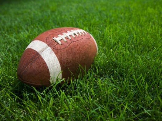 Preseason Super 10: Top high school football teams